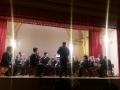 Concierto de Navidad de la Banda de Música de Huete