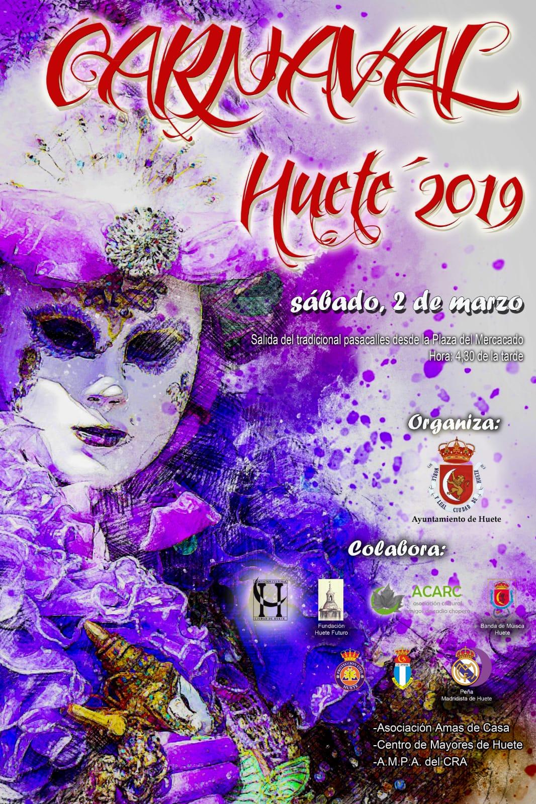 2019cartel_carnaval