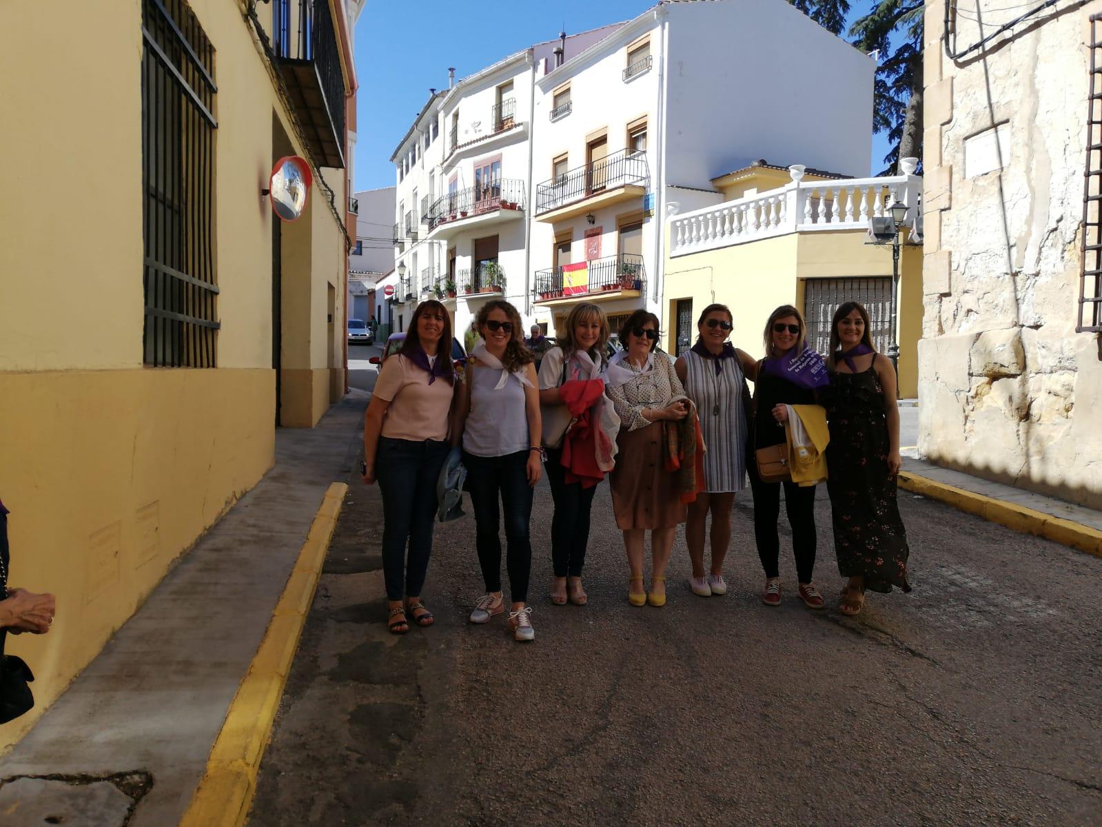 macroencuentro_mujeres-19