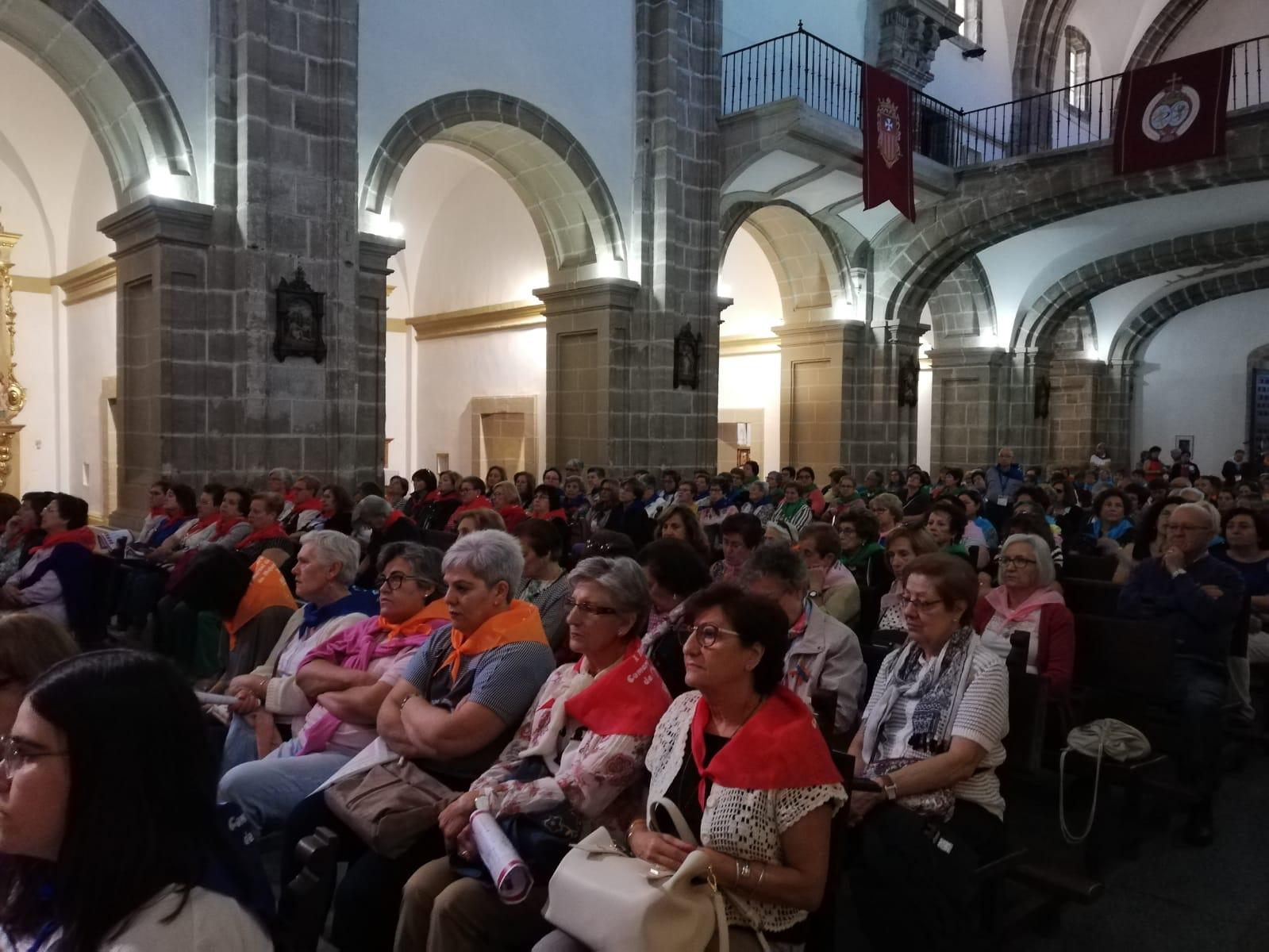 macroencuentro_mujeres-26