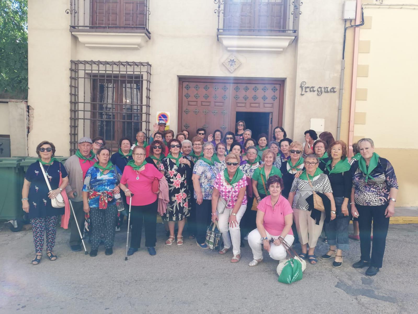 macroencuentro_mujeres-28