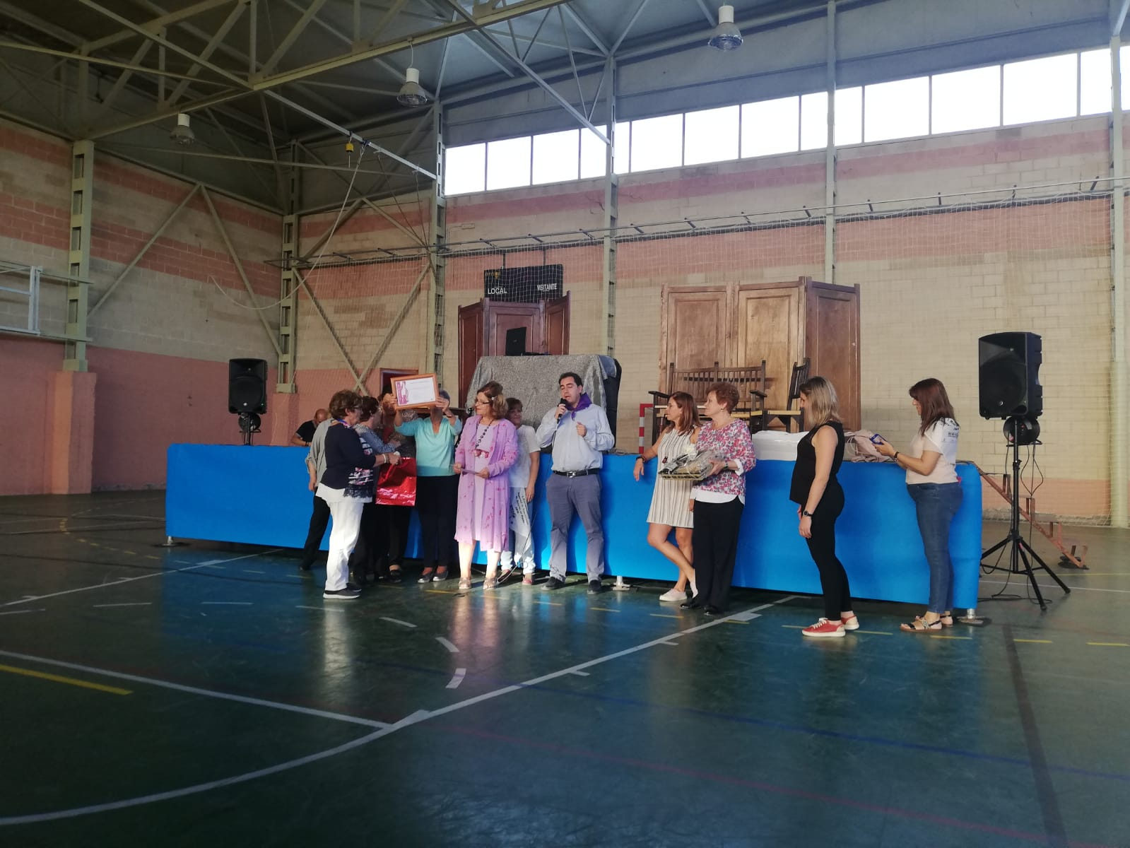 macroencuentro_mujeres-36