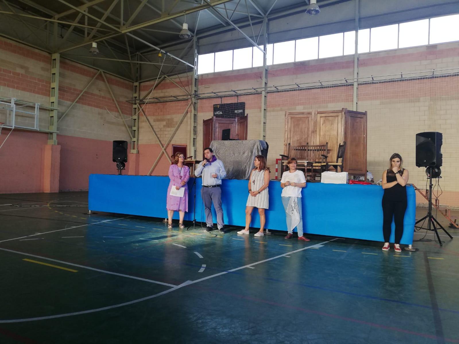 macroencuentro_mujeres-38