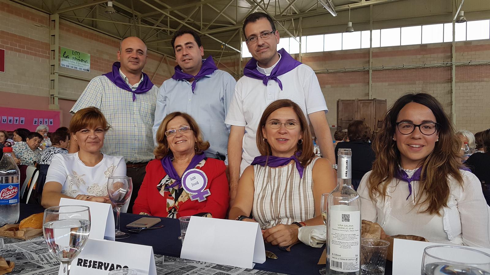 macroencuentro_mujeres-4