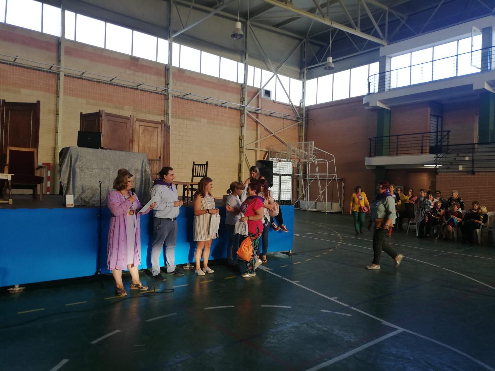 macroencuentro_mujeres-40