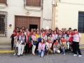 macroencuentro_mujeres-31