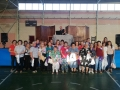 macroencuentro_mujeres-41