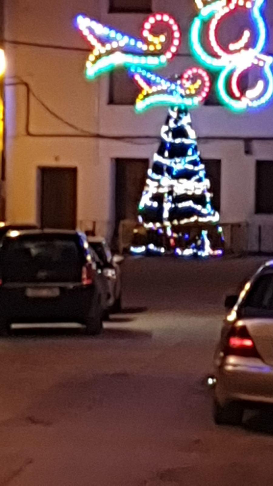 2019navidad-36