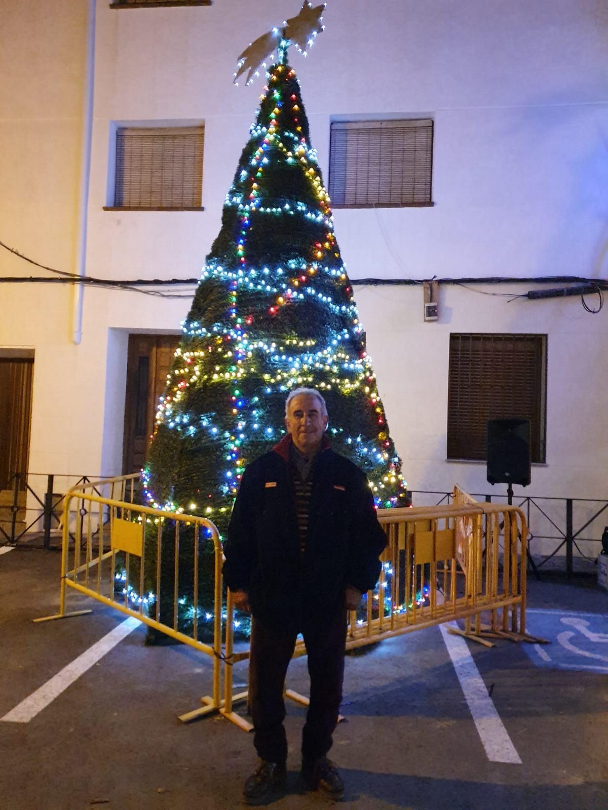 2019navidad-37