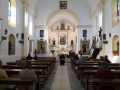 obispo_en_huete-11