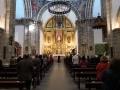 obispo_en_huete-13