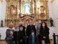 obispo_en_huete-3