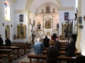 obispo_en_huete-7