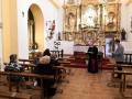 obispo_en_huete-9