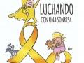 cancer_infantil