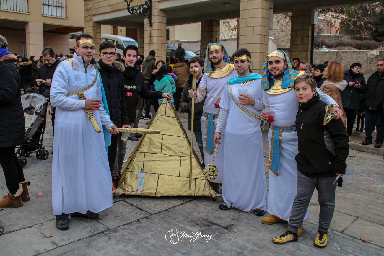 2018carnaval (21)