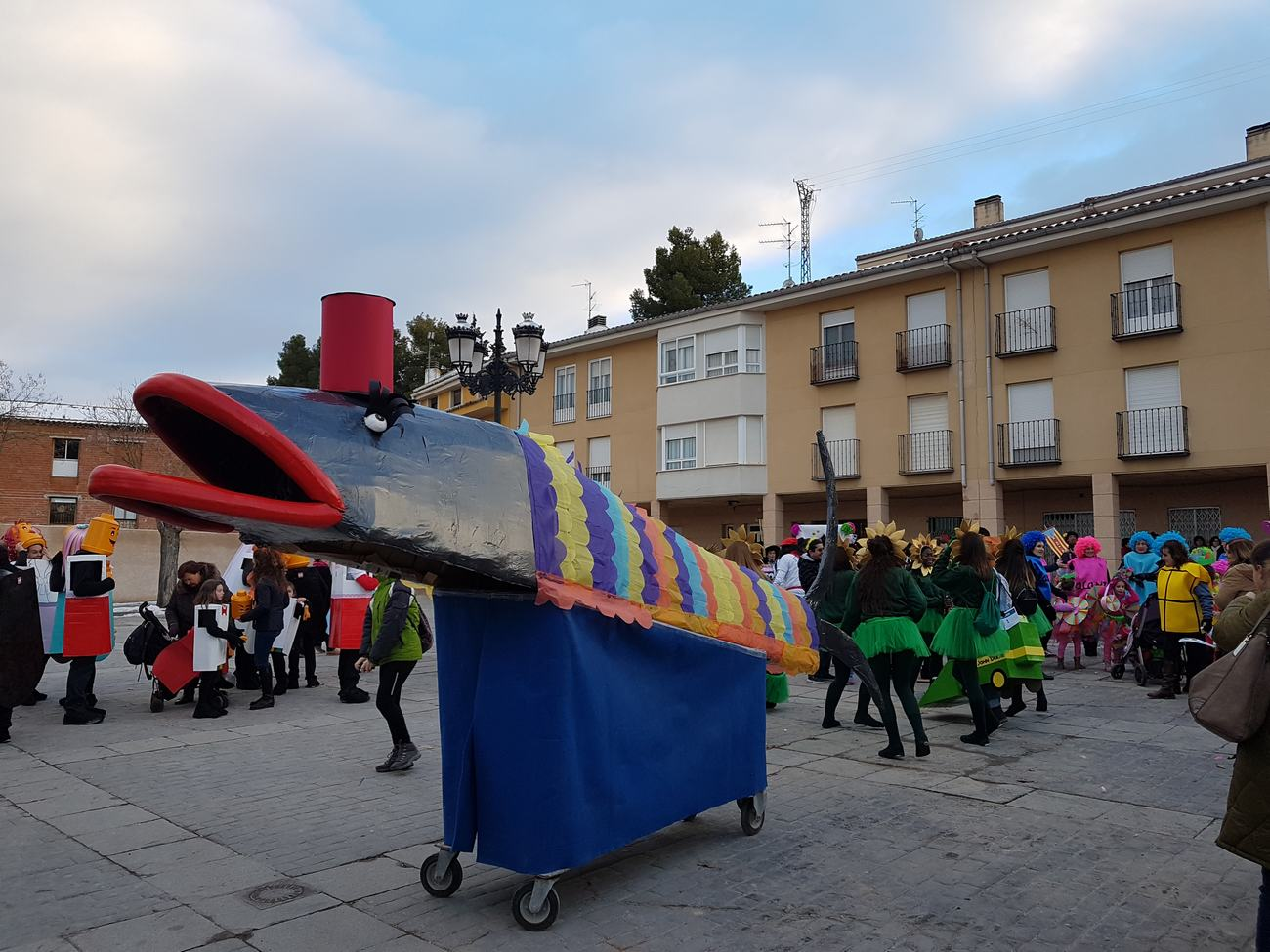 2018carnaval (4)