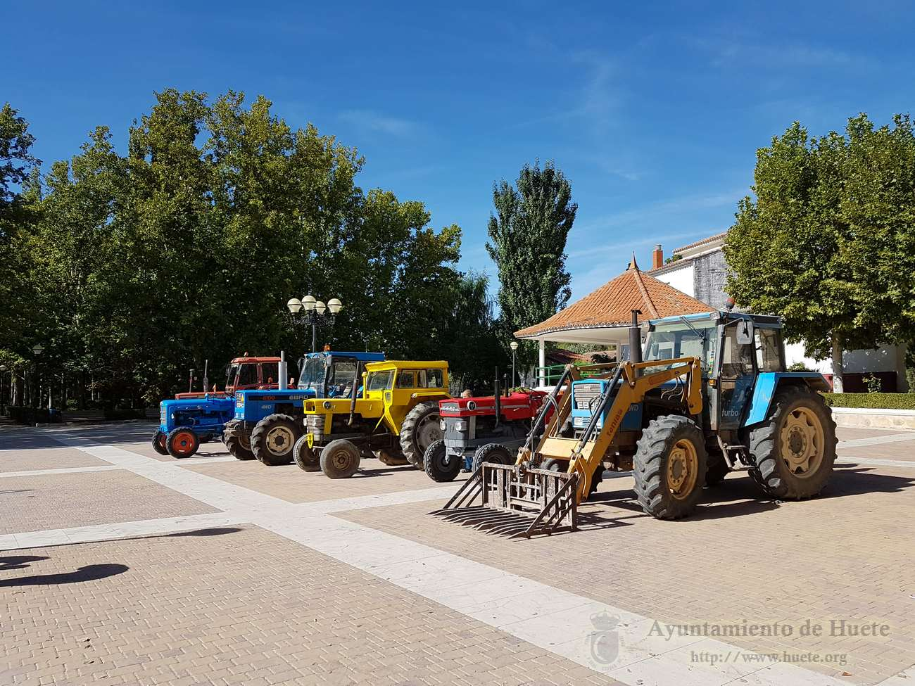 tractores1