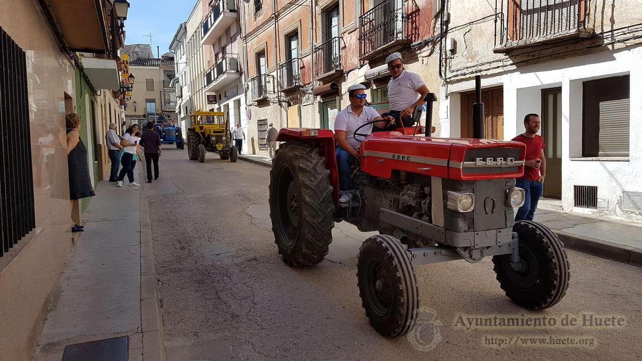 tractores11