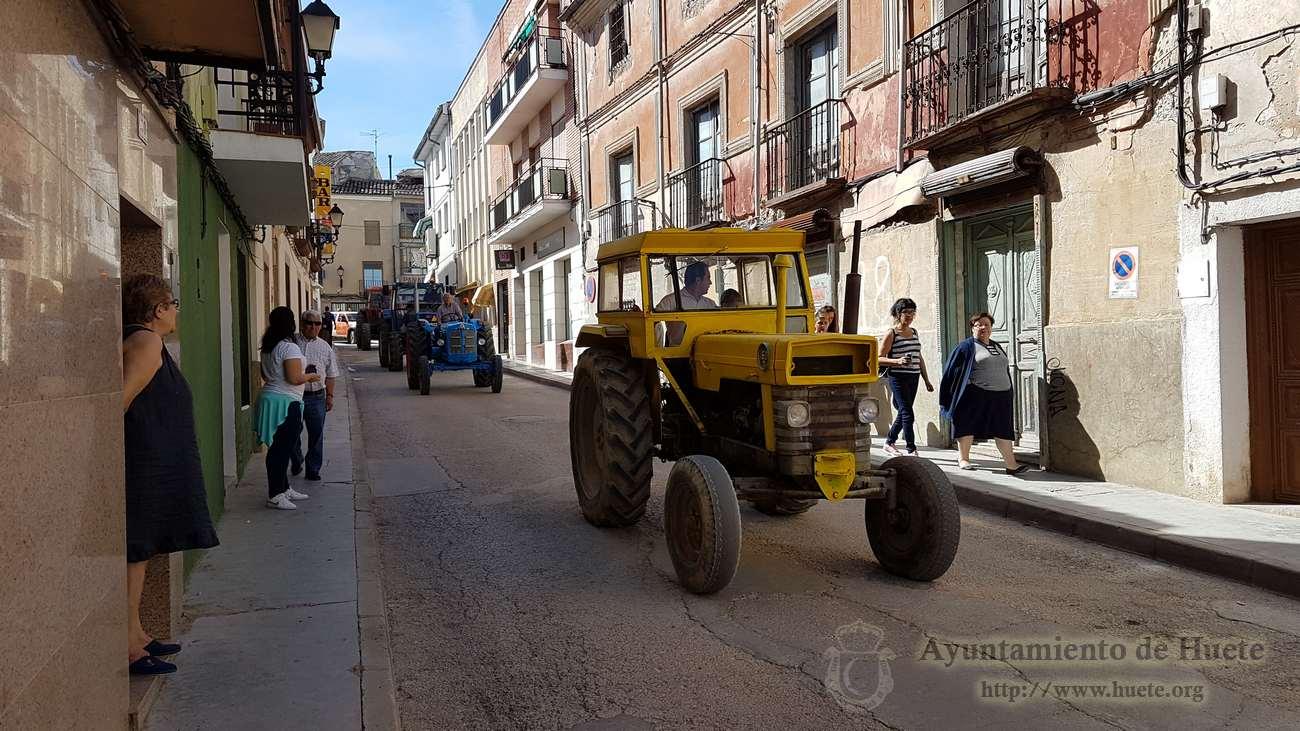 tractores12