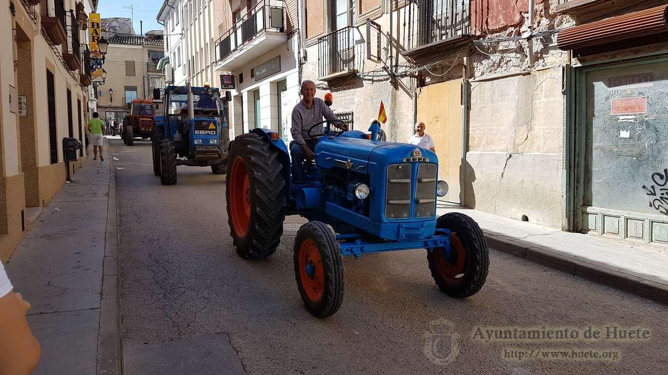 tractores13