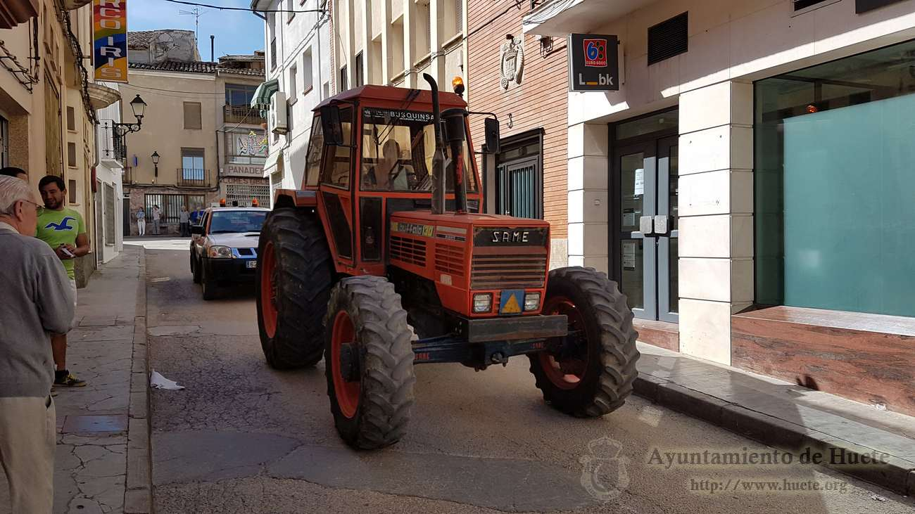 tractores14