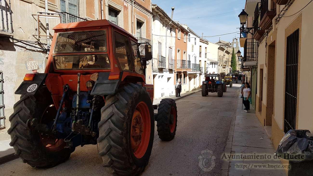 tractores15