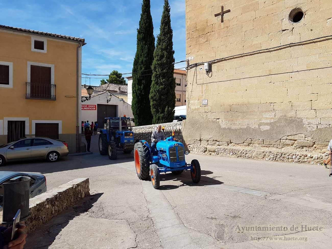 tractores17