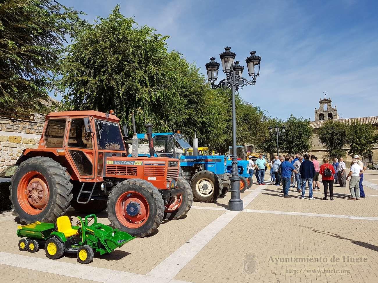 tractores18