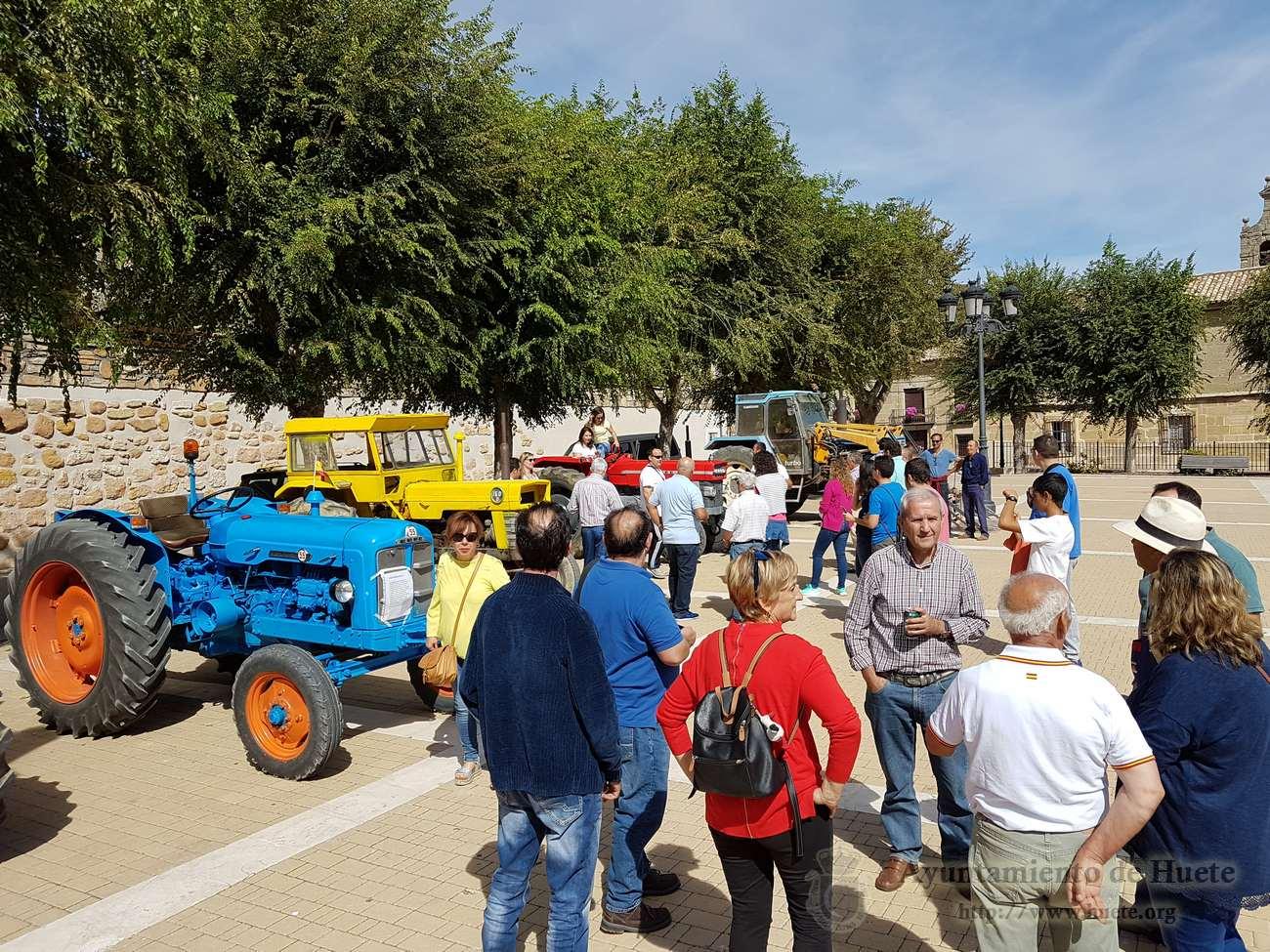tractores19