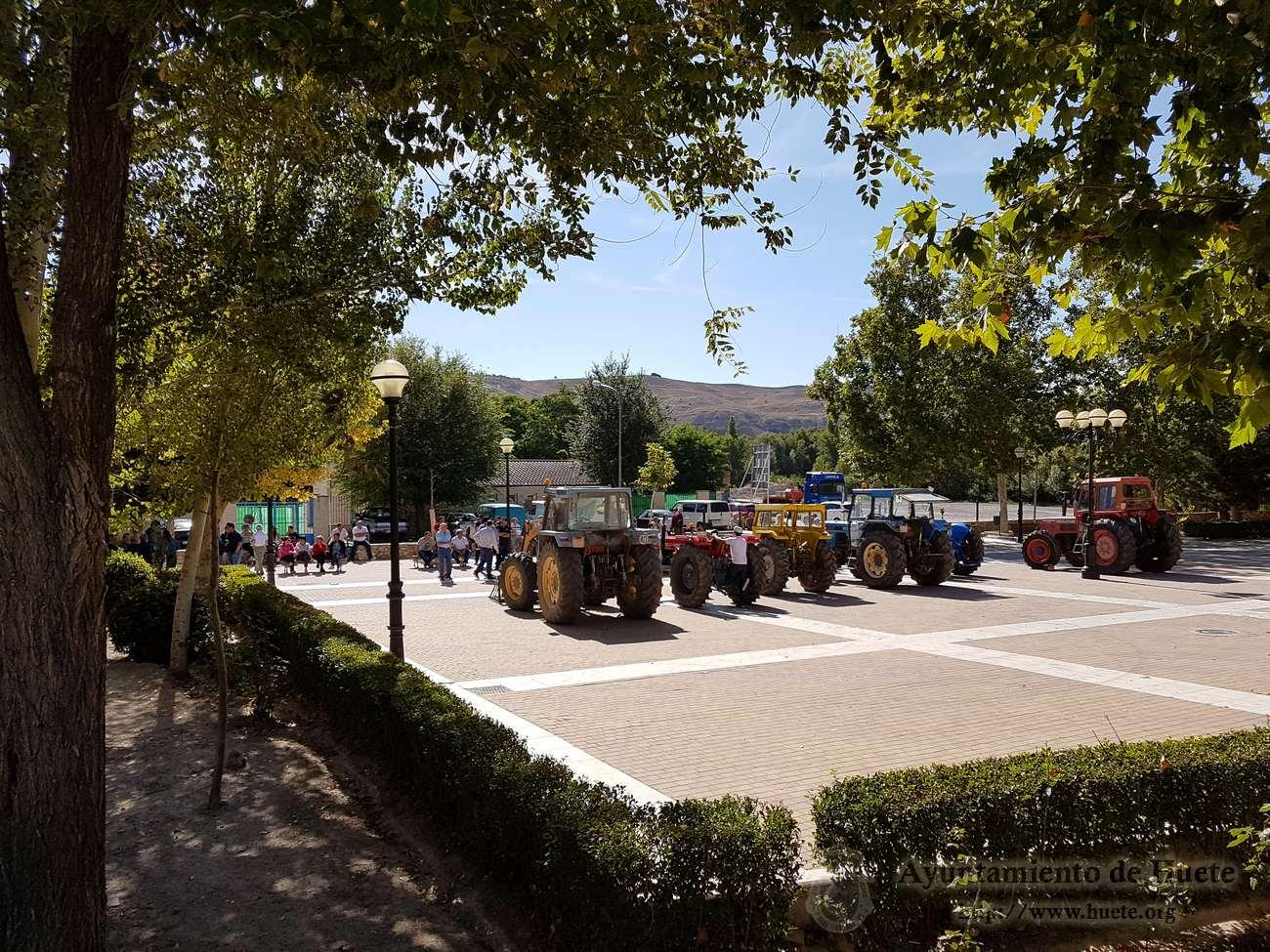 tractores2