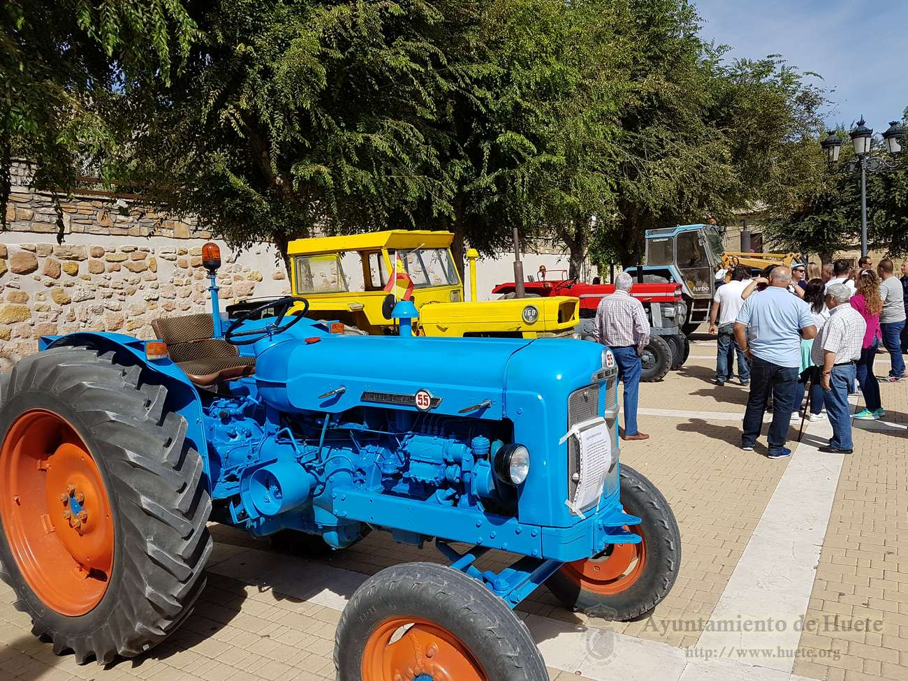 tractores20