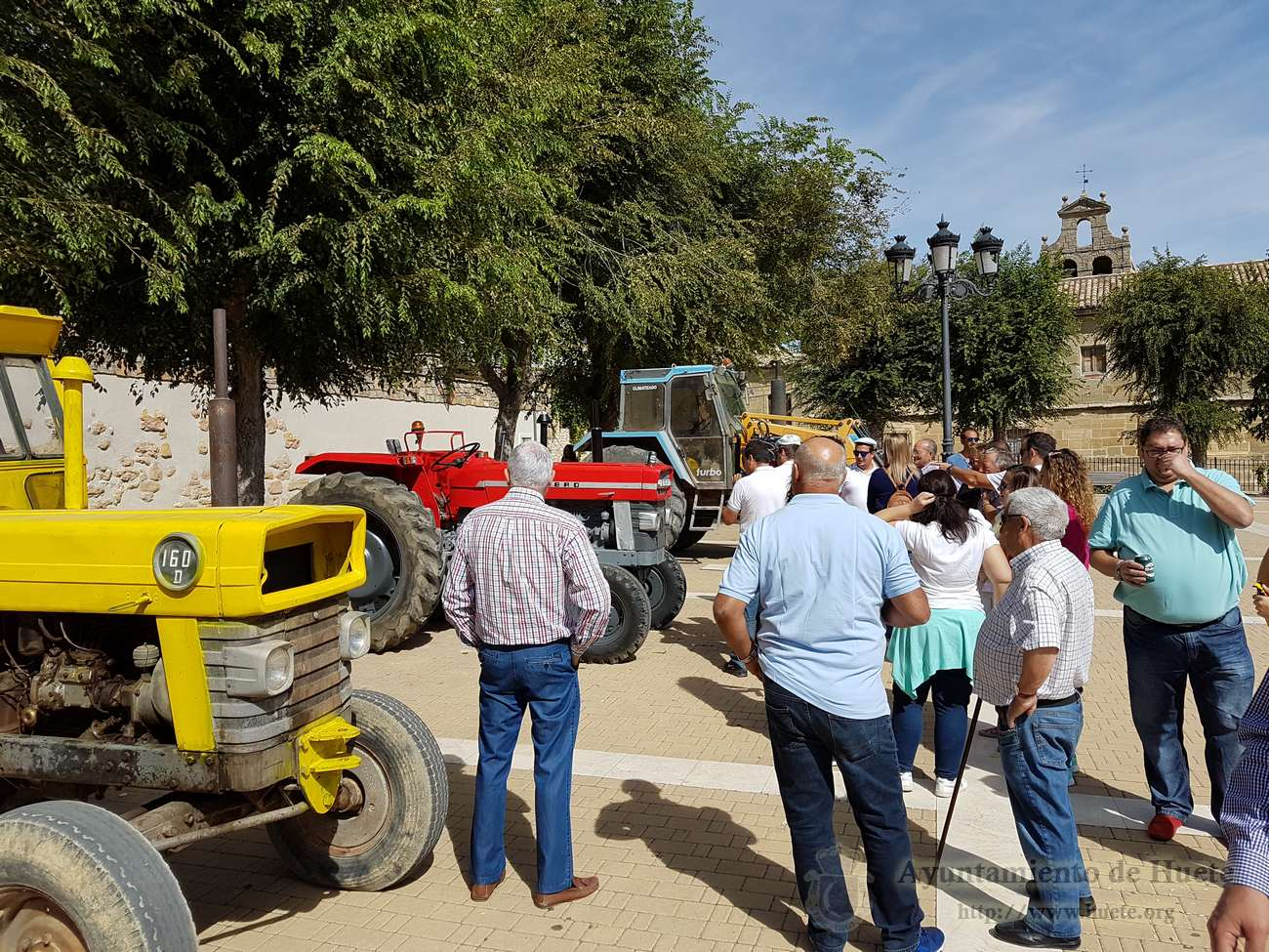 tractores21