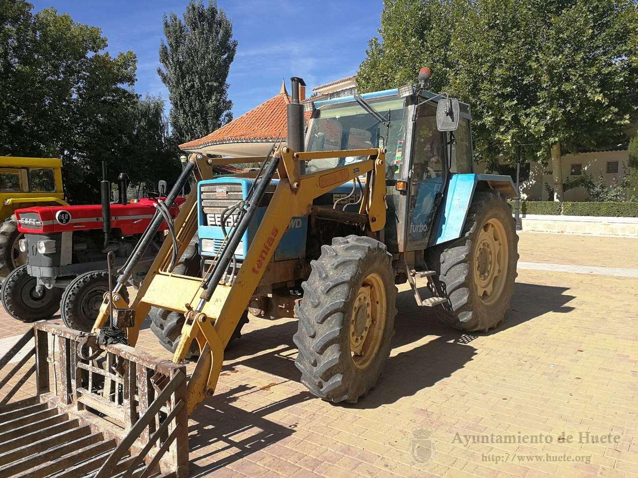tractores23