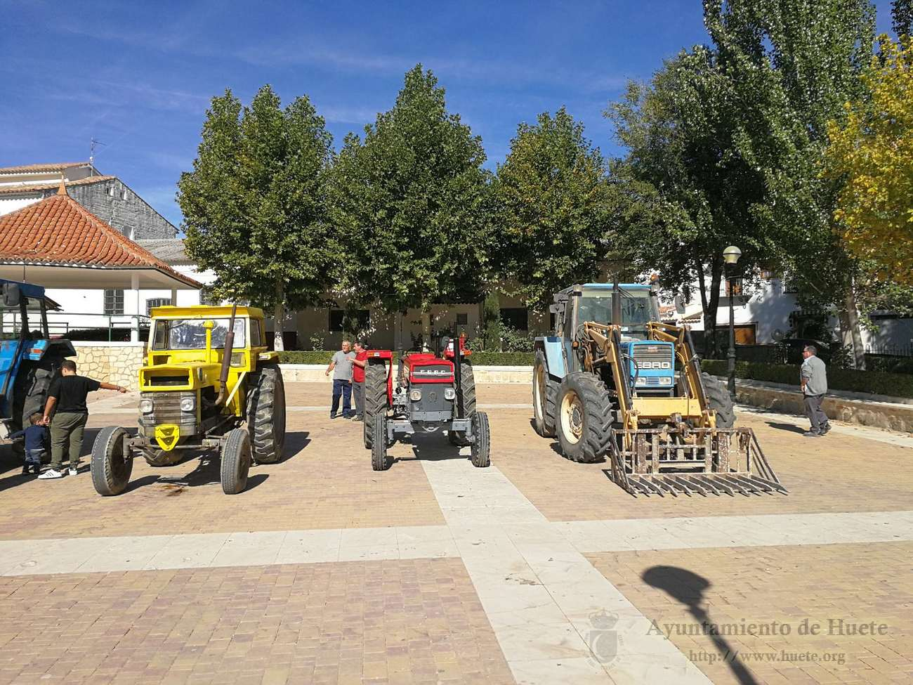 tractores25