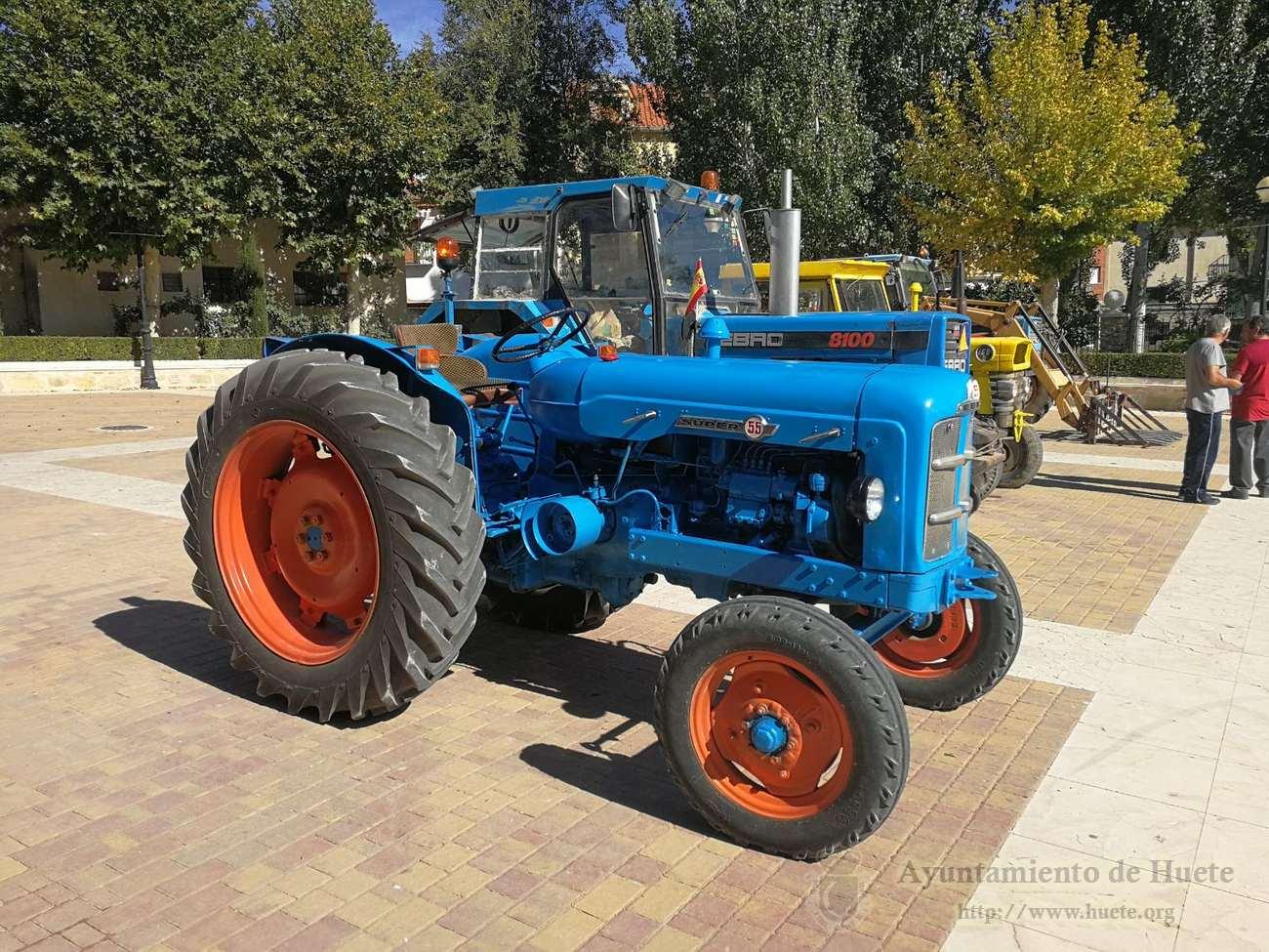 tractores26