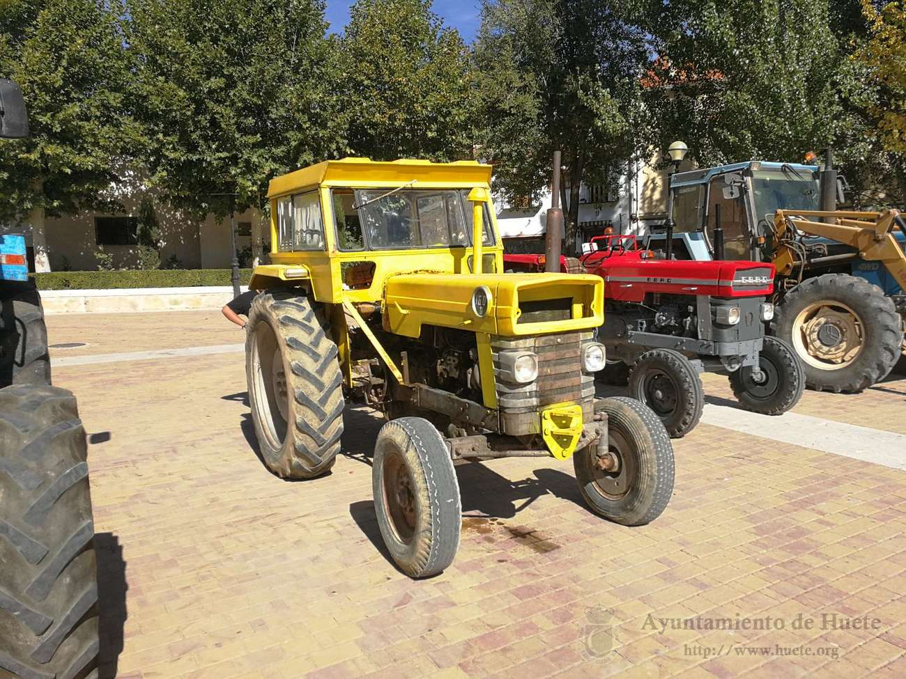 tractores29