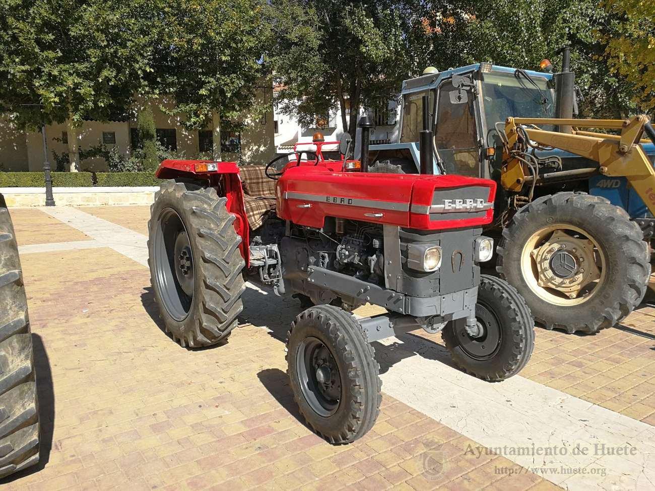 tractores30