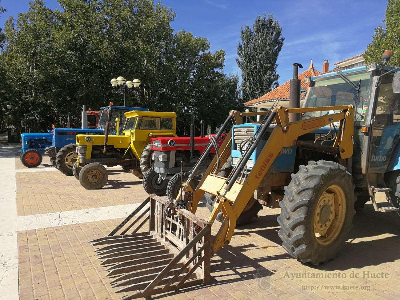 tractores31