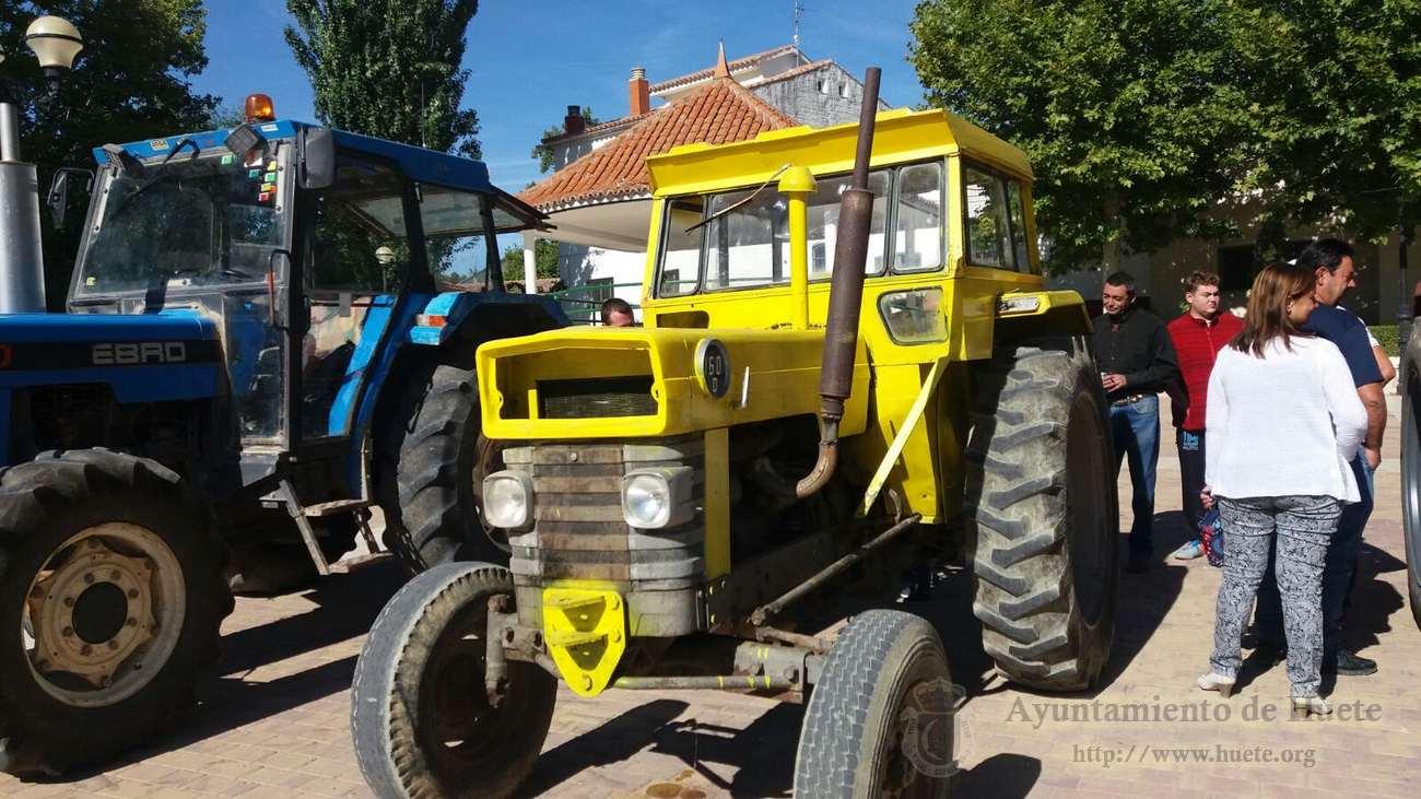 tractores34