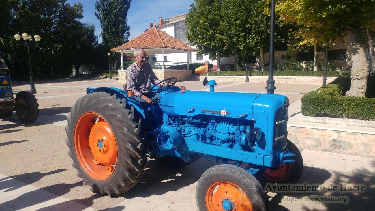 tractores35