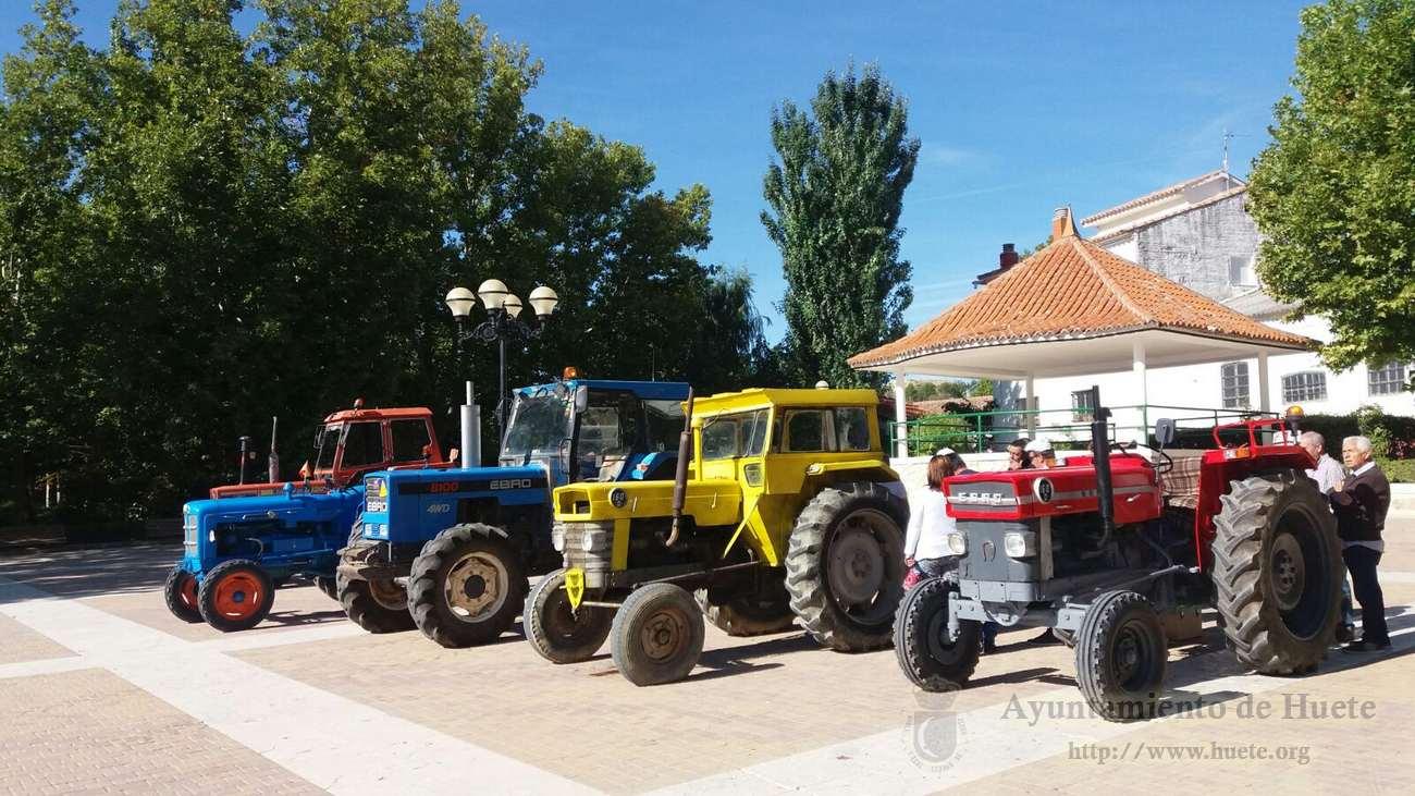 tractores37