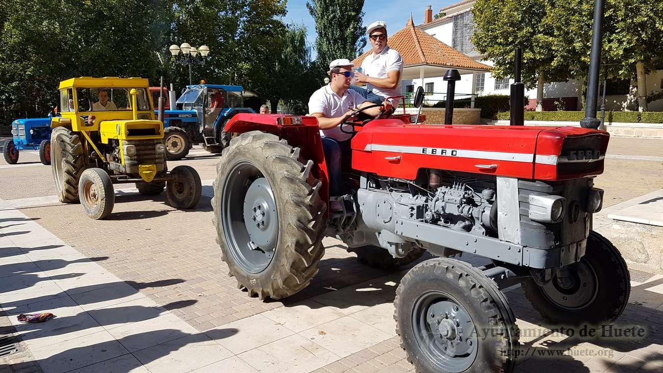 tractores4