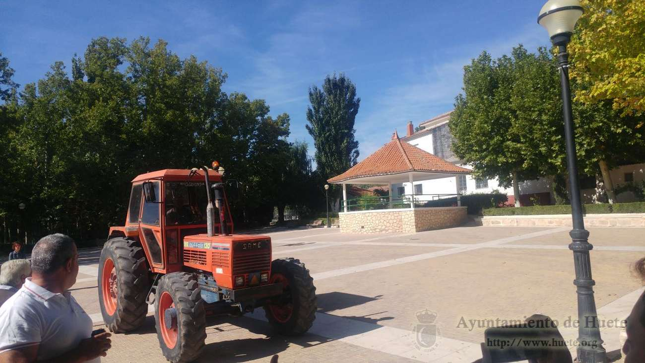 tractores40