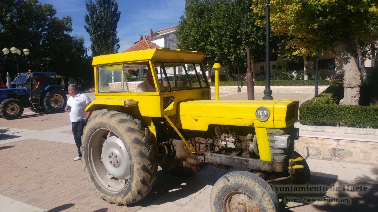 tractores41