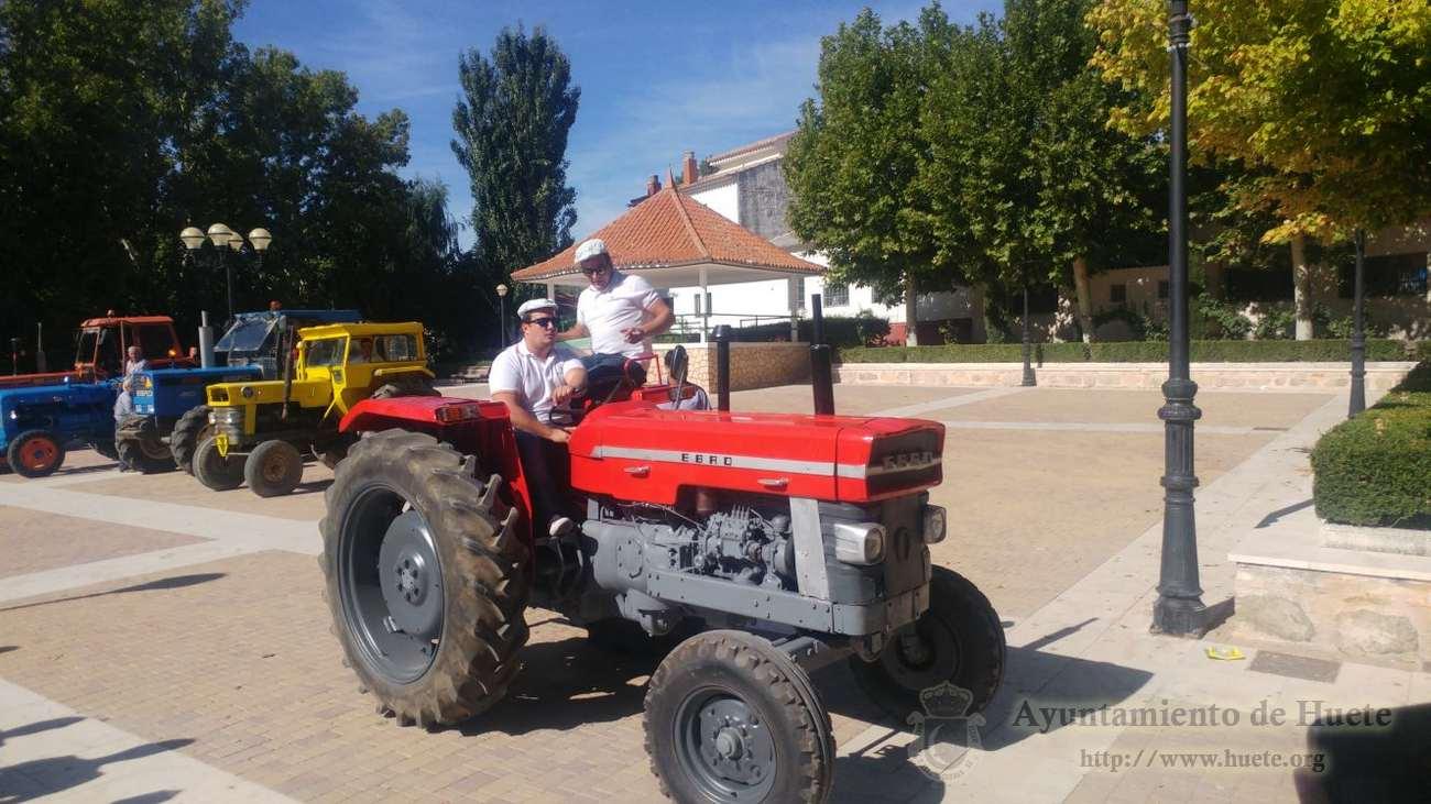 tractores42