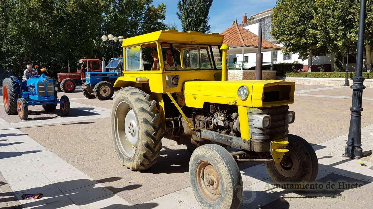 tractores5