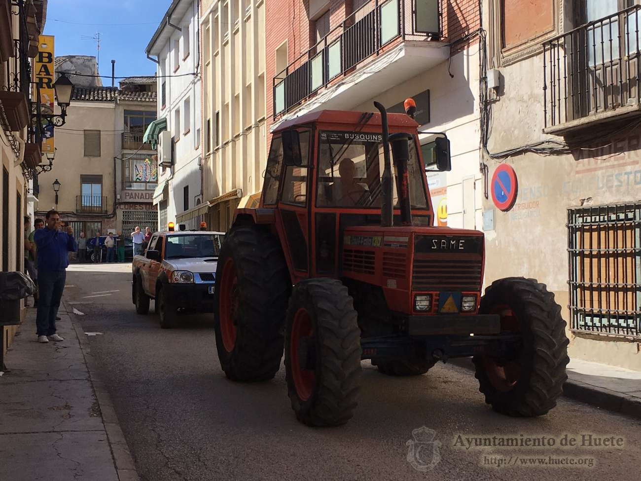 tractores50