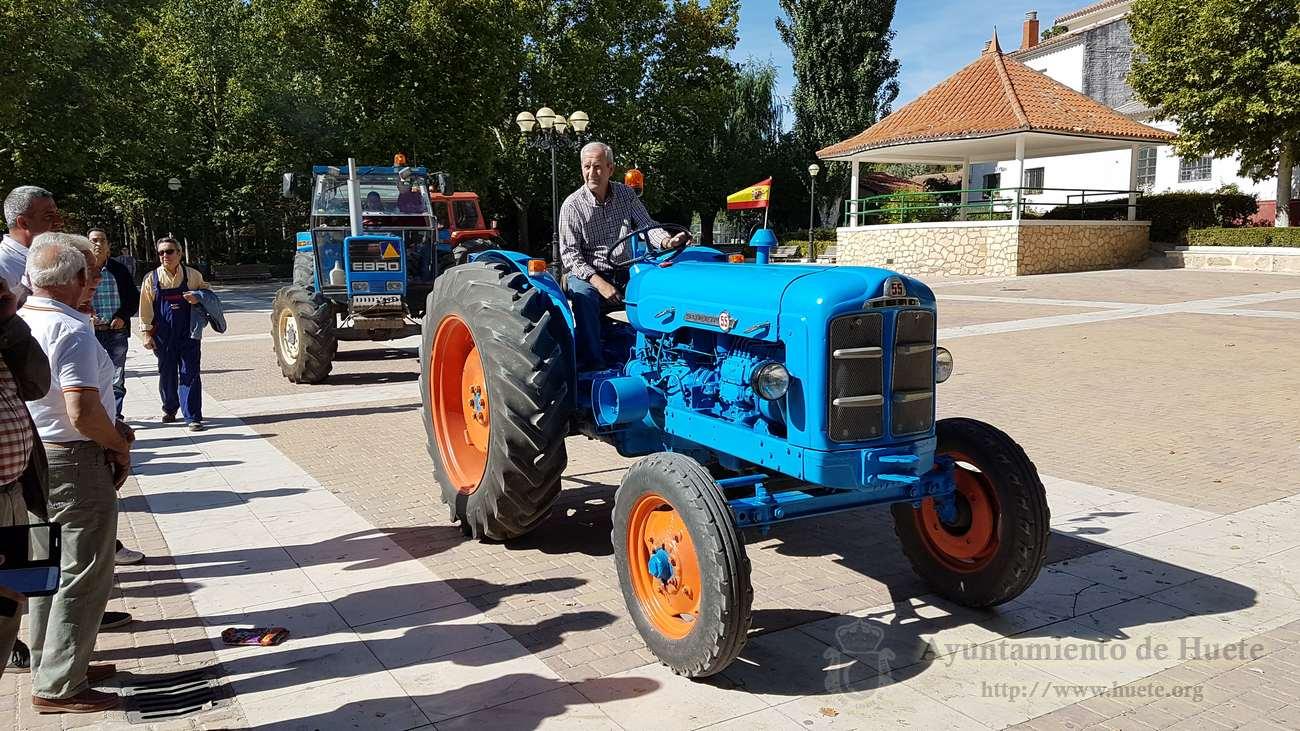 tractores6