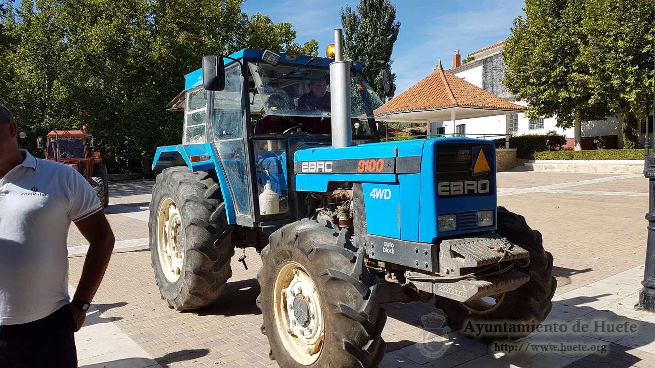 tractores7